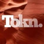 Tokn App