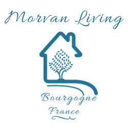 Morvan Living 1