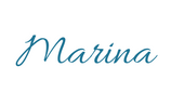 signature Marina